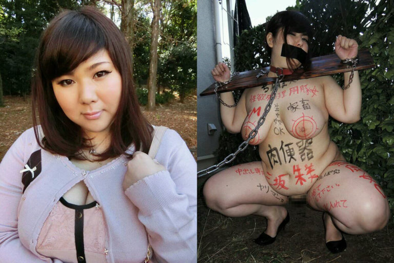 img 5f2a59fb789ed - 女の子の服を着ている画像とエロくなってる画像を比較した結果。画像30枚