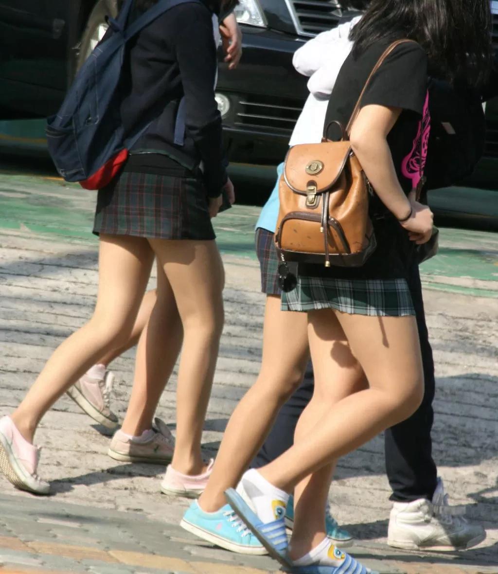 img 5fa6478e8fddd - 【画像】君は韓国JKのエロさを知ってるかい?