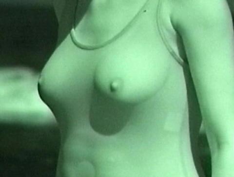 img 5fa92b0cc758a - 【夢の道具】赤外線透過メラで「普通」に写真を撮るとこうなる。