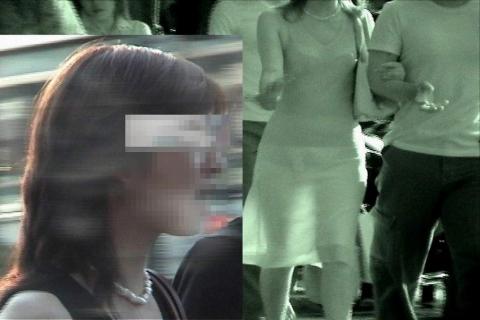 img 5fa92b79938d6 - 【夢の道具】赤外線透過メラで「普通」に写真を撮るとこうなる。