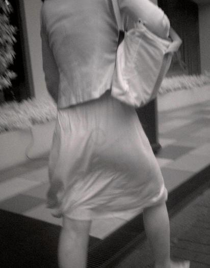 img 5fa92bc9d5339 - 【夢の道具】赤外線透過メラで「普通」に写真を撮るとこうなる。
