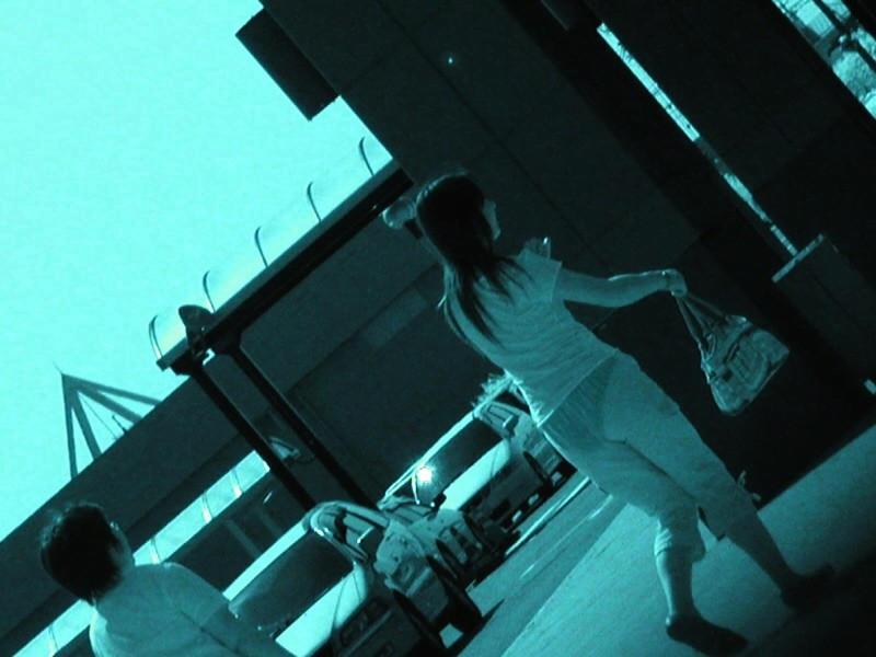img 5fa92be5cd087 - 【夢の道具】赤外線透過メラで「普通」に写真を撮るとこうなる。