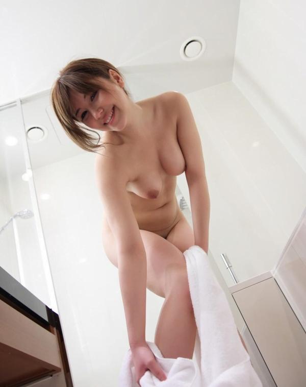 img 5fabc9771f5f3 - 只今からイケメンに抱かれる、お風呂上りの美女54枚