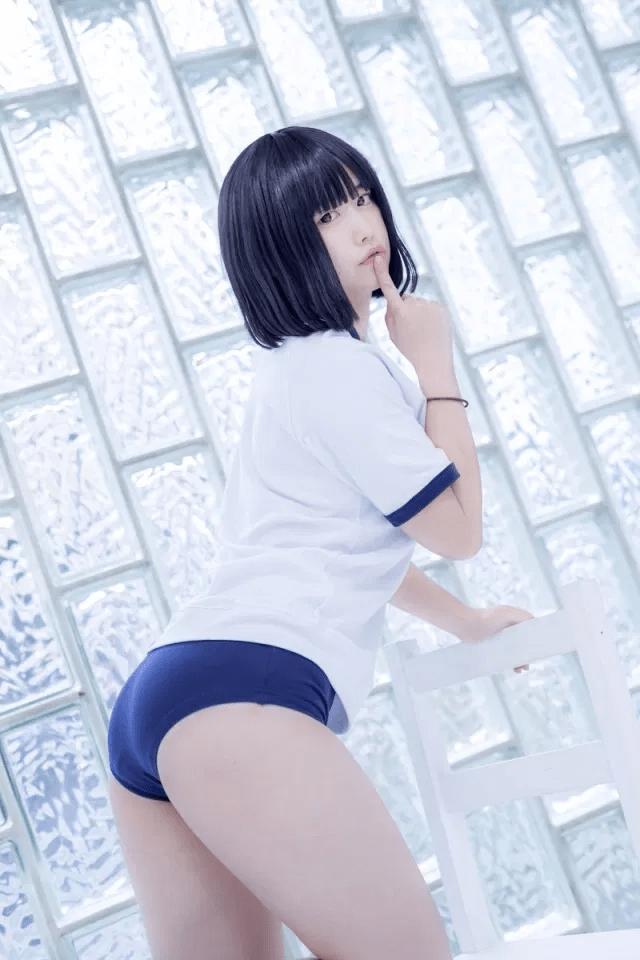 img 607f069124f66 - 【体操服】激エロもも尻女子たちによるブルマ着用画像集!