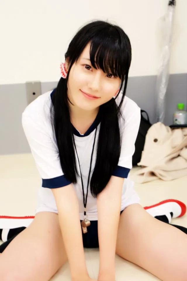 img 607f06ce3bdfa - 【体操服】激エロもも尻女子たちによるブルマ着用画像集!