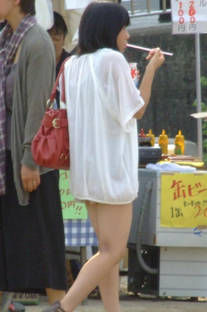 img 60ba25149d0a0 - 暖かくなってきたから夏休み中のJCとかJSの街撮り画像集めた。