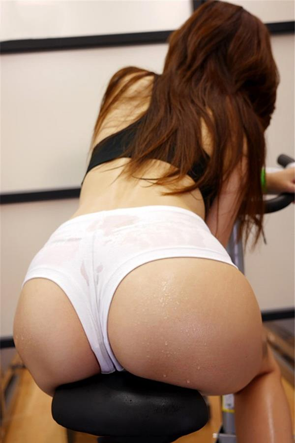 img 610106e184369 - 【フェチ】ネットで見つけた汗だくな女の子の画像集!