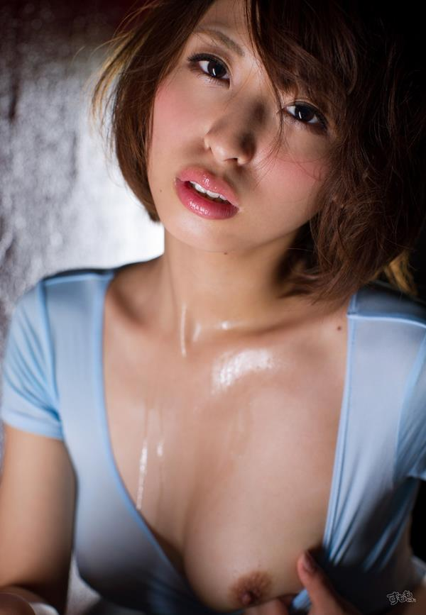 img 610107075d1f9 - 【フェチ】ネットで見つけた汗だくな女の子の画像集!