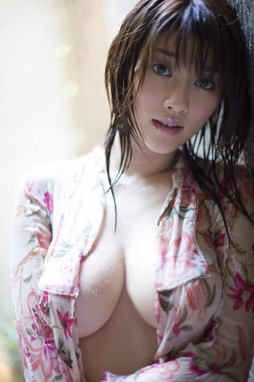 img 61010811c0e32 - 【フェチ】ネットで見つけた汗だくな女の子の画像集!